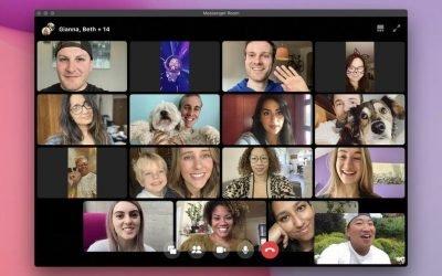 Estos son los modelos de Samsung Smart tv que ya te dejan llamar con Google duo