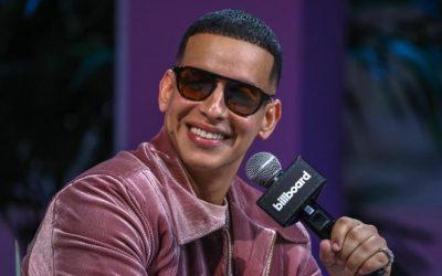 """¿Se retira Daddy Yankee? el anuncio de """"su última ronda musical"""""""